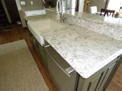kitchen  berwyn quartz cambria berwyn kitchen island