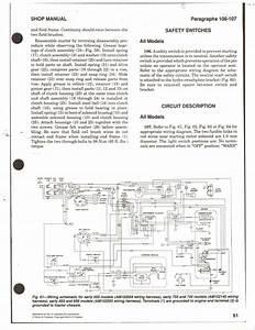 John Deere Gx345 Electrical Diagrams
