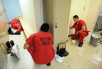 Dartmouth House Of Correction by A From Saves Taxpayers Local News