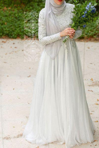 doha modest dress annah hariri modest wear muslimah