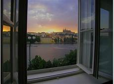 Charles Bridge No5 Prague Apartment Bohemia Apartments