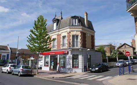 en savoir plus sur l agence vaslin immobilier notre agence immobili 232 re 224 cormeilles en parisis