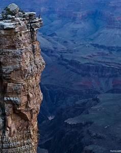 Steep Cliff – 1Funny.com