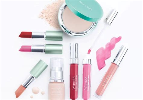 Harga Lipstik Merk Wardah wardah archives merk kosmetik