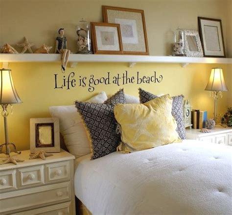 best 25 beach themed decor ideas on pinterest beach house decor beachy house decor and