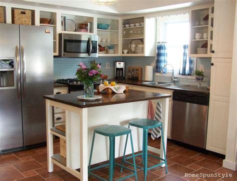 ikea islands for kitchens 25 best ideas about ikea island on ikea 4446