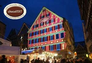 Tübingen Shopping Center : arcis weekend packages ~ Buech-reservation.com Haus und Dekorationen
