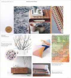 interior color trends for homes 1000 images about colour trends 2016 2017 2018 on pantone color 2016 fashion