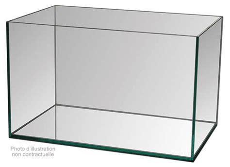 verre pour aquarium sur mesure cr 233 ation r 233 paration