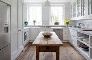 kitchens and bathrooms by design the pantry traditional kitchen wiltshire by 8774