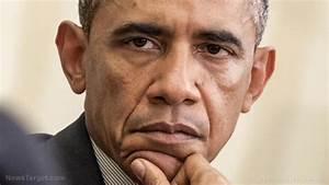 BOMBSHELL: Classified memo detailing Obama targeted Trump ...