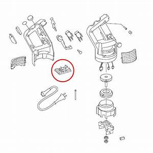 pin robot coupe mp550 diagram and parts list on pinterest With form below to delete this circuit board recycling image from our index