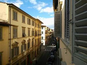 Soggiorno Arcobaleno UPDATED 2017 Guesthouse Reviews & Price Comparison (Florence, Italy