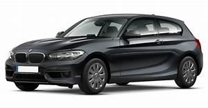 Bmw Serie1 : prezzo auto usate bmw serie 1 2014 quotazione eurotax ~ Gottalentnigeria.com Avis de Voitures