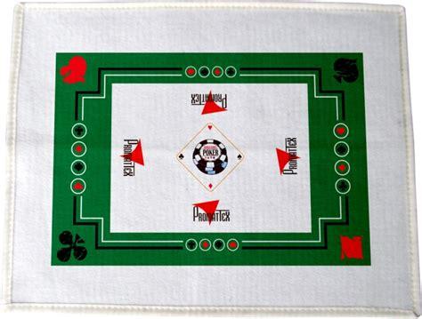 tapis de carte belote images