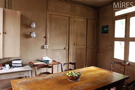 cuisine à l ancienne cuisine à l ancienne c0151 mires