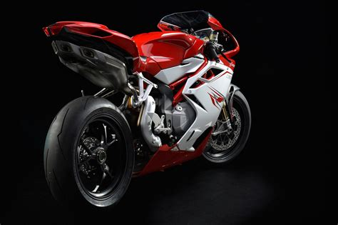 Review Mv Agusta F4 by 2014 Mv Agusta F4 Rr Picture 547848 Motorcycle Review