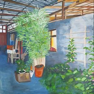 Bild Malen Lassen : bild lmalerei malerei bild malen lassen acrylmalerei von nikolaus kriese bei kunstnet ~ Sanjose-hotels-ca.com Haus und Dekorationen
