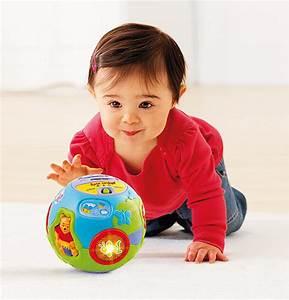 Planschbecken Sauber Halten : winnie pooh baby kleidung spielzeug strampler uvm online kaufen baby walz ~ Eleganceandgraceweddings.com Haus und Dekorationen