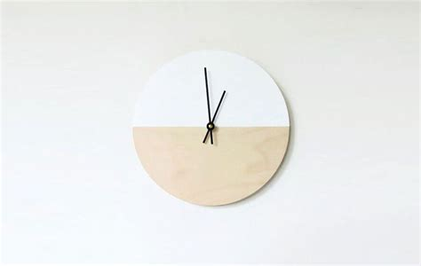 Minimalism Meets Art How To Combine The Two For Perfect