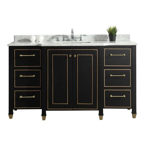 bathroom vanities jax fl carrera marble bathrooms