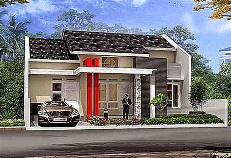 contoh rumah minimalis  lantai design rumah minimalis