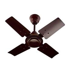 where can i buy a mister fan rentals usha ceiling fan