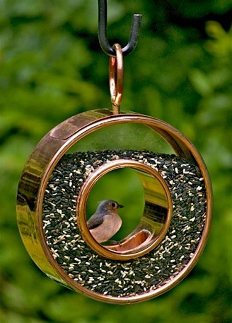 unique bird feeders and bird feeders