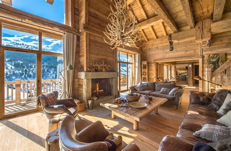 Great Home Design Ideas by The Interior Design Of Your Log Cabin Pineca