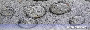 Imprägnierung Pflastersteine Test : betonsteine reinigen auf gehwege terrassen auffahrten ~ Michelbontemps.com Haus und Dekorationen