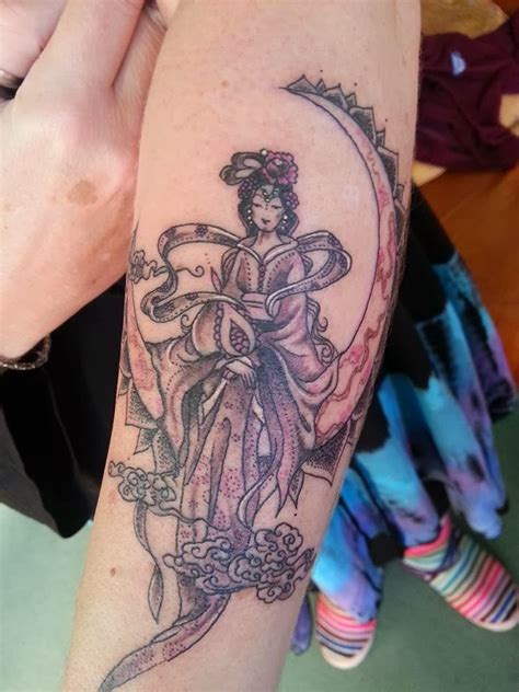 rachel pattersons blog spiritual tattoos october