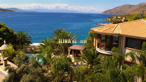ilina real estate luxury villa for rent 8 bedrooms in