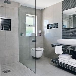 138 best bathrooms images on pinterest bathroom ideas With how to stop damp in bathroom