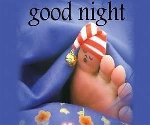 32 MAKE YOU SLEEP SOUNDLY GOOD NIGHT QUOTES