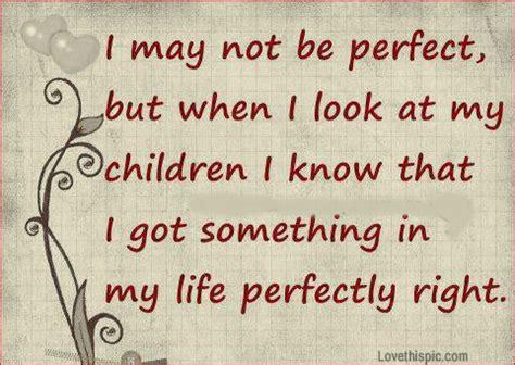 I Love My Kids Quotes  Wwwpixsharkcom Images
