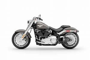 Harley Davidson 2019 : 2019 harley davidson fat boy guide total motorcycle ~ Maxctalentgroup.com Avis de Voitures