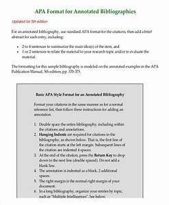 science dissertation writing service evidence based practice in nursing essay evidence based practice in nursing essay
