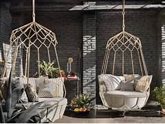 Rattan Garden Chairs Cheap by Garden Furniture From Roberti Rattan