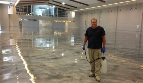 garage epoxy flooring alabama alabama epoxy floors