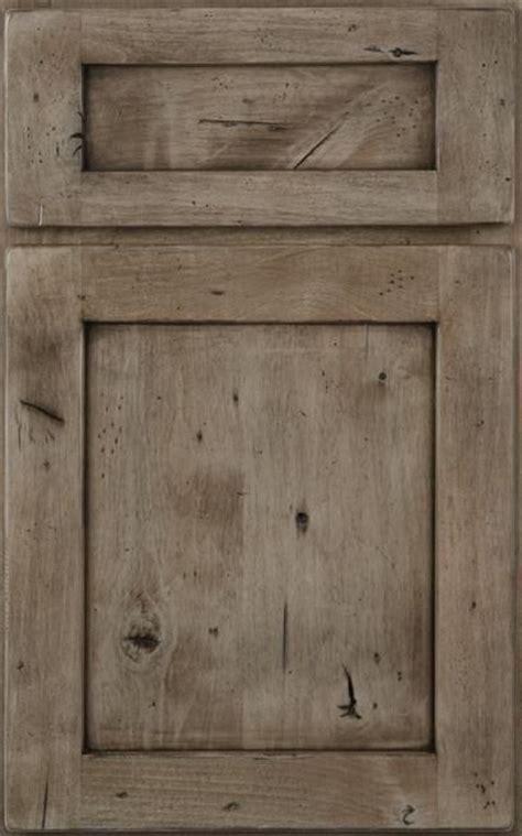 pinterest alder cabinets knotty alder cabinets alder