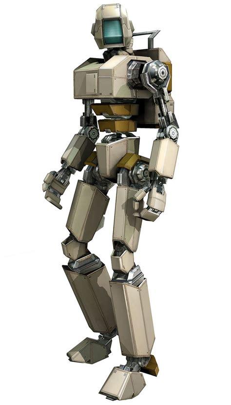 ideas  robot sketch  pinterest robot