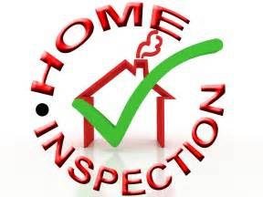 Home Inspection Clip Art