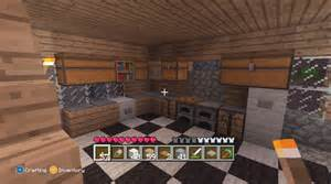 Minecraft Kitchen Ideas Xbox by Minecraft Xbox 360 Kitchen Design Minecraft Seeds For Pc