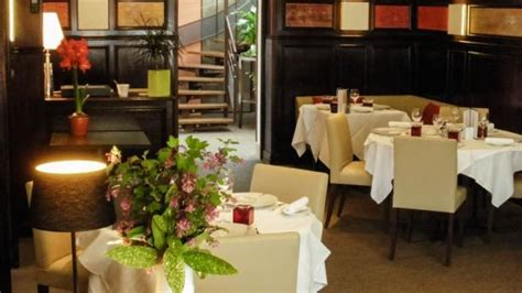 la cuisine limoges le vanteaux in limoges restaurant reviews menu and