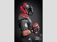 College Football 2014 Season Page 199 Sports Logos