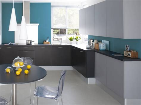 cuisine turquoise designing the picture gray kitchen kenisa home