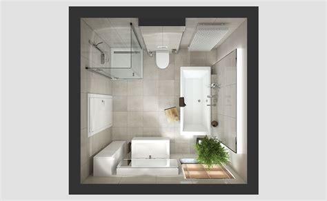 Sehr Kleines Badezimmer Planen kleines bad ratgeber hornbach