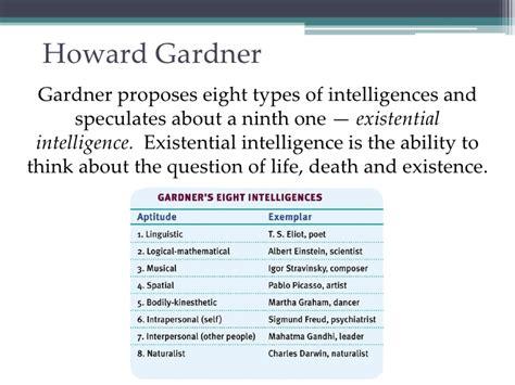 robert sternberg three types of intelligence