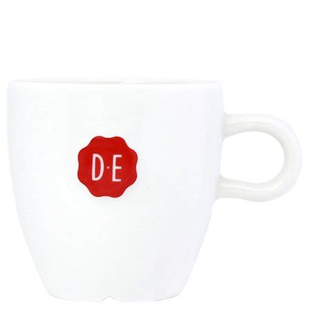 The famous aroma roodd coffee beans, or the ones with a mocha flavor, for example. Douwe Egberts Coffee Cup - Walmart.com