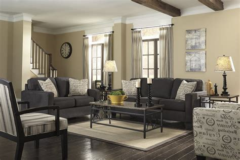 gray  beige color scheme tags living room color